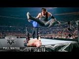 FULL MATCH - The Undertaker vs. Kane WrestleMania XX (WWE Network Exclusive)