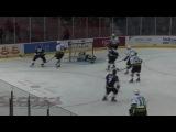 Nov 12, 2016 QMJHL Vitaly Abramov goal vs Val-d'Or Foreurs