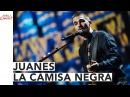 JUANES La Camisa Negra The 2016 Nobel Peace Prize Concert