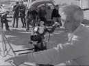 Au hasard Bresson - Documentary Short Film about the filming of 'Mouchette' (1967)
