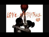 Zapp &amp Roger - I Want To Be Your Man (Love &amp Basketball Soundtrack)