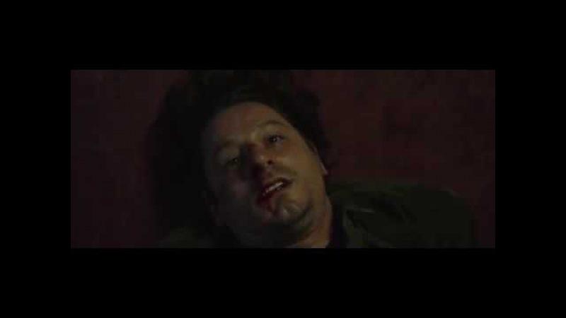 В комнате смерти - Триллеры, Короткометражки / Короткометражные фильмы
