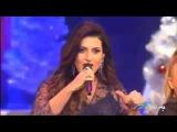 Жасмин - Три точки тире Армения ТВ Tashi Show-2016