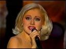 Натали Фильм-концерт 1999