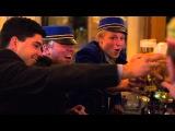 Лето в Тарту. Официальный трейлер. Summer in Tartu, trailer, 2012 (HD).
