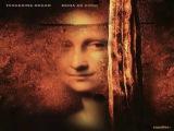 Tangerine Dream Mona Da Vinci Full Album