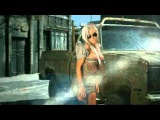 SAHARA feat MARIO WINANS - MINE (Baby Are You Mine) (Official Video)
