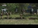 Лагерь подготовки львят Халифата, бригады мучеников аль элэнере.