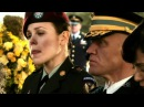 Erin Krakow Army Wives Tonya Yesterday