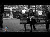 Cheb Khaled - Aicha (Alexander Holsten &amp Andrey Vertuga Remix) (Radio Version)