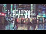 BEARSOUL - SHOW 001 (Trip-Hop, Downtempo, Lo-Fi, Chill Mix)