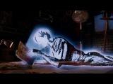 Mark's Death - A Nightmare On Elm Street 5  The Dream Child (HD) Super Freddy