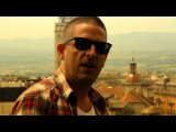 I V A N - Quand le soleil vient feat Chakal - Produced by ARGO
