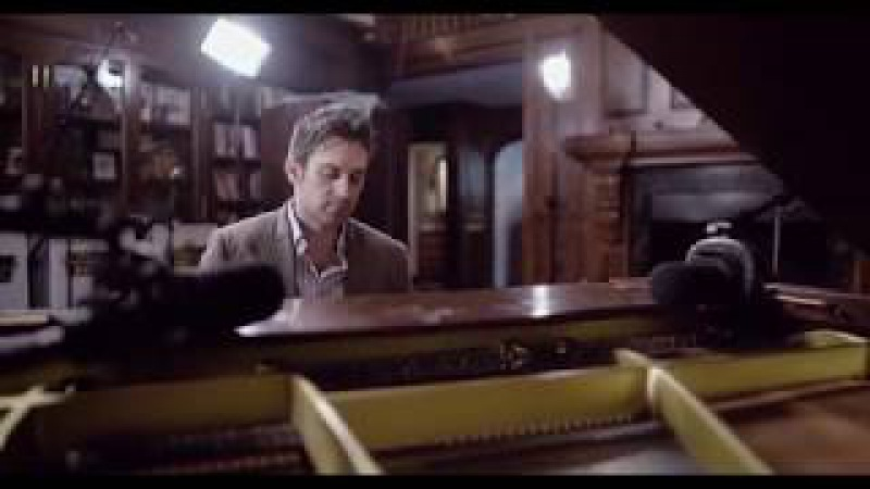 Karma Police - Scott Bradlee Plays Radiohead - Piano Cover