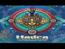 Hadra Trance Festival Vol. 10 (Anniversary Edition) [PSYTRANCE PART] ᴴᴰ