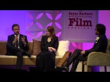 SBIFF 2017 - Ryan Gosling Discusses Influence Of Gene Kelly
