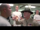 Full Metal Jacket - Private Pyle the Jelly Donut - HD - Scenes from the 80s - 1987