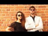 Gang Zadbani - Dla zachodnich szmat (Gang Albanii - Dla prawdziwych dam parodia) Na Pe