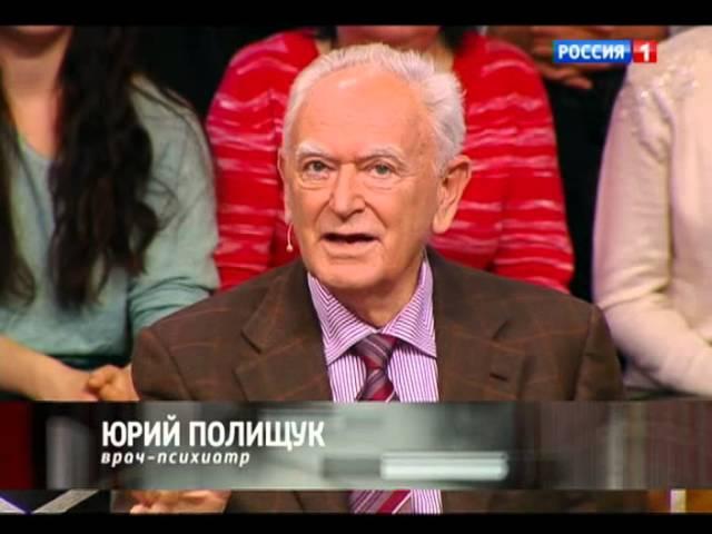 Бывшая жена Алексея Панина пытается вернуть дочь, украденную актером