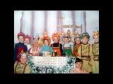 Поздравление с Днем Учителя от школы с. Долгоруково