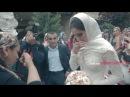 Шикарная свадьба в Чечне 2016