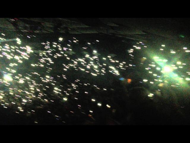 Земфира 6 Жить в твоей голове 13 12 2013 Москва ГЦКЗ РОССИЯ в Лужниках