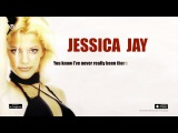 Jessica Jay   Casablanca  Lyric Video