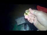 Iphone 3 лохотрон 2008-2010 братан бери.зарядки нет. видишь работает,дома зарядишь