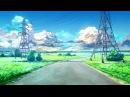 Everlasting Summer feat. ATB