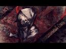 канеки кен маниакальный стиль Tokyo Ghoul AMV