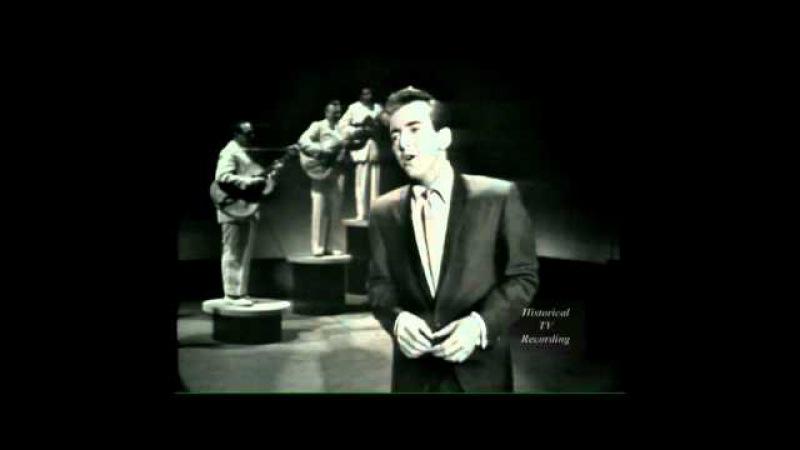 Bobby Darin - Dream Lover (HD)