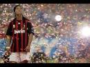 Ronaldinho Skills Goals Tricks - Роналдиньо финты Голы Трюки HD