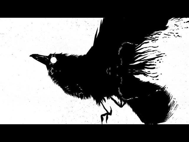 Ted Hughes - Stronger Than Death [Alternate Cut]