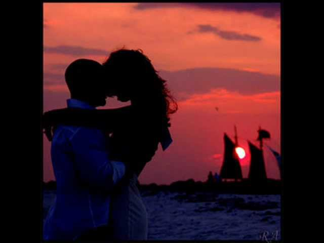 Luna - Nasa ljubav / Луна - Наша љубав