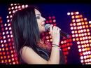 Анастасия Брухтий Девушка Армянка
