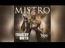 Mistro - Let 'Em Loose (Official Video) (2015)