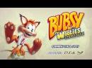 Bubsy™: The Woolies Strike Back Teaser
