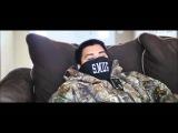 Underground Rising Ep. 1: Smug Mang Interview (Ft. Akira)