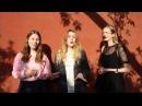 Макароны в ушах - Beautiful mess (Kristian Kostov cover)