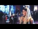 Tum Nahin Jaana [Full Video Song] (HQ) - Duplicate