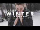WINTER IN GERMANY DIARY 2 Sony a6300