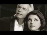 David Benoit feat. Jane Monheit 2 In Love (Behind The Scenes)