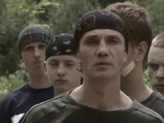Тайный знак 2 сезон 8 серия