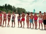 Экс на пляже: Сезон 2. Выпуск 6