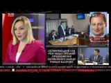 Кухарчук почти каждого министра Украины спонсируют олигархи 27.04.17