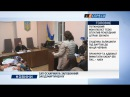 САП оскаржила запобіжний захід Мартиненку