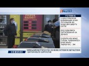 Київський метрополітен не може купувати запчастини і виплачувати зарплатню