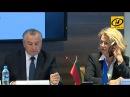Беларусь реализует европейские подходы к обеспечению верховенства права