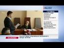 Суд розглядає продовження запобіжного заходу Насірову
