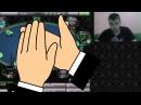 ПОКЕР ПОСЛЕ ПОЛУНОЧИ 111 КАК ПРАВИЛЬНО НАКАЗЫВАТЬ ХИТРЫХ world poker club